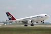 Yemenia - Yemen Airways Airbus A310-324 F-OHPS (Kambui) Tags: yemenia yemenairways airbus a310324 fohps
