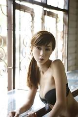 Aki Hoshino(ほしのあき)