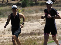 "The Avanti Plus Long and Short Course Duathlon-Lake Tinaroo • <a style=""font-size:0.8em;"" href=""http://www.flickr.com/photos/146187037@N03/37532326032/"" target=""_blank"">View on Flickr</a>"