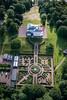 Gbg_170711-5871.jpg (perpixel.se) Tags: slott trädgård 3 flygfoto jonsered västragötaland sverige swe