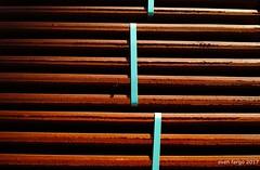 SDIM8784 Kopie (sven_fargo) Tags: wien wall austria abstract art streetphoto sigma street streetphotos detail dp2 found farben fabric österreich object orange minimalism mnmlsm merrill minimal urban color city colour lines lowlight green