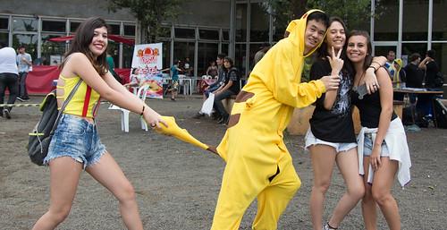 rio-claro-geek-festival-2017-45.jpg