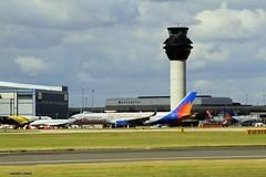 _MG_0835 jet2 (M0JRA) Tags: jet2 manchester airport planes flying jets biz aircraft pilot sky clouds runways
