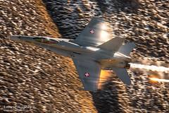 Axalp 2017 (lauriehughes) Tags: lauriehughes axalp fighterjets switzerland swissairforce