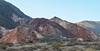 13.2 Salta Road Trip-18