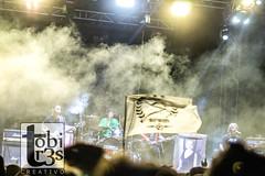 Caenaval Fest 2017 - Tr3sdeCoraZón 02 (TobiTr3s) Tags: carnaval fest tr3sdecorazón tobitr3s tobitr3sfoto 2017 concierto en vivo musica punk rock sebastian mejia jorge botero andres felipe muñoz pipe julio osorio color colombia colores 15 años arriba las banderas