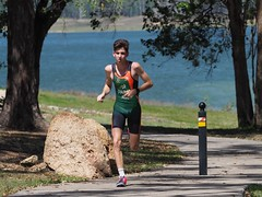 "The Avanti Plus Long and Short Course Duathlon-Lake Tinaroo • <a style=""font-size:0.8em;"" href=""http://www.flickr.com/photos/146187037@N03/37564110611/"" target=""_blank"">View on Flickr</a>"