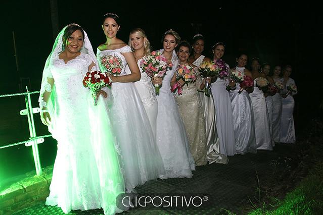 Casamento Coletivo (215)
