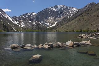 21114-convict lake