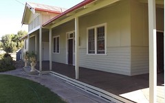 44 Mellool Street, Barham NSW