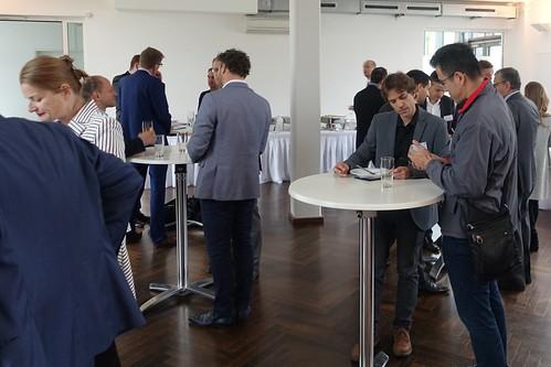 EPIC Venture Start Up Entrepreneurship Forum (11)