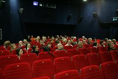Film Festival Popoli e Religioni 2007 (221)