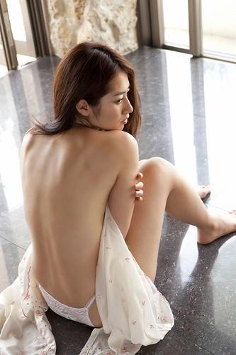 谷桃子 画像18