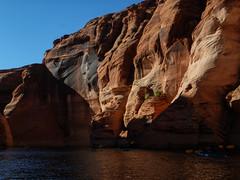 hidden-canyon-kayak-lake-powell-page-arizona-southwest-4428