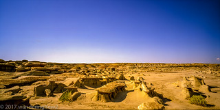 BistiBadlands_panoramic-802