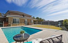 56 Bluestone Drive, Glenmore Park NSW