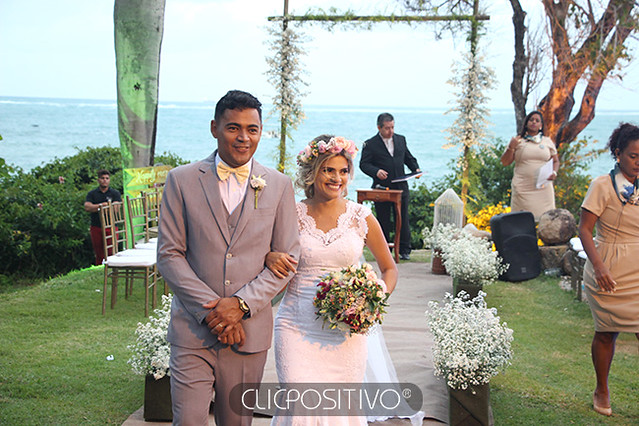 Camilla & Luiz Carlos (199)