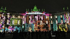 Berlin Light Festival