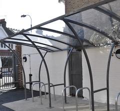 Cycle-Racks-Tintagel-Shelter