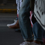 "Fotos Manifestación <a style=""margin-left:10px; font-size:0.8em;"" href=""http://www.flickr.com/photos/155568933@N04/37640183771/"" target=""_blank"">@flickr</a>"
