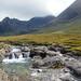 2017-08-26 09-09 Schottland 714 Isle of Skye, Eynort, The Failry Pools
