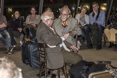 0040www.BeeArt.nl Debby Gosselink_Theater de plaats Arnhem Centraal