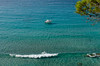 Cala na Clara (eric arnau) Tags: mar sea mall mallorca balears