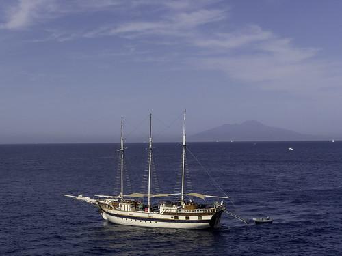 Capri | 170819-1913-jikatu