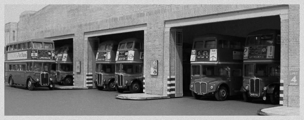 Feltham Cinema Car Park