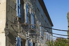 cave_DSC8949 (Cyrille (Gières)) Tags: domaine viticole