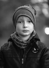 DSC_7248-Edit (michasup) Tags: nikon d750 tamron 85 18 vc portrait naturallight bw