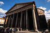 Pantheon (rdtoward21) Tags: rome italy ancient city romans
