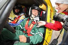 Mário Tóth - Jaroslav Tkáč (Martin Hlinka Photography) Tags: rally show orava 2017 sport motorsport slovakia slovensko canon eos 60d mário tóth jaroslav tkáč škoda 110l 1018mm f4556
