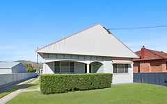 25 Lord Street, Dungog NSW