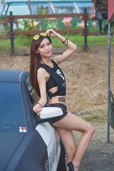 IMG_1144 (森森小王子) Tags: 大鵬灣 nias 尼亞斯娛樂 24105 canon 5d d5300 車聚 tokina 1116mm f28 nikon