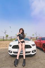 DSC_0120 (森森小王子) Tags: 大鵬灣 nias 尼亞斯娛樂 24105 canon 5d d5300 車聚 tokina 1116mm f28 nikon