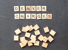 Denver DA calls forced splits video 'painful to watch,' declines to file charges (marcoverch) Tags: noperson keineperson text business geschäft paper papier desktop sign schild education bildung display anzeigen achievement leistung finance finanzen alphabet symbol cube würfel texture textur conceptual konzeptionell number nummer abstract abstrakt shape gestalten strategy strategie chalk kreide cityscape leica auto airport tamron deutschland españa nikkor berlin family