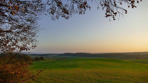 Mecklenburger Weite