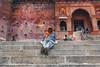 @ The Ghats of Varanasi (Well-Bred Kannan (WBK Photography)) Tags: varanasi wbkphotography wbk kannanmuthuraman kannan nikon nikond750 d750 india indian weekendwalk incredibleindia travelphotography travel traveler boat ganges ganga river kashi kasi sadhus uttarpradesh ghatsofvaranasi holyplace holyriver water people hindus hinduism rituals streetsofvaranasi