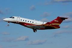 N159M (MI-TRANSPORT) (Steelhead 2010) Tags: embraer emb550 biz mitransport legacy yhm nreg n159m