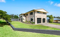2 Callen Street, Coolum Beach QLD
