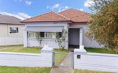 27 Brisbane Water Road, Adamstown NSW