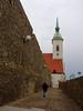 Dóm sv. Martina (moacirdsp) Tags: dóm sv martina st martins cathedral vtáčia bašta staré mesto bratislava slovensko 2017