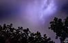 Éclair dans le ciel algérois (Ath Salem) Tags: nikond500 longexposure longueexposition orage nuage éclair foudre thunder clouds lightning thunderbolt color couleur relámpago blitz برق fulmine yıldırım relâmpago petir 闪电 algérie algeria الجزائر