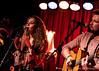 06/10/2017 - Janique & Niels @ FestyLand (Femke de Schepper) Tags: janique niels singer songwriter festyland hemelrijk festival acoustic live music photography
