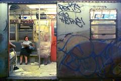 1978 - img011 (Phytophot) Tags: newyork