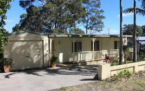 484 Beach Road, Sunshine Bay NSW
