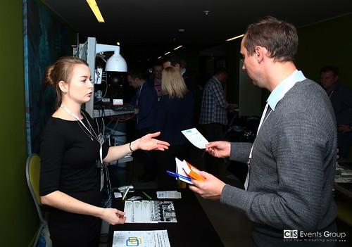 BIT-2017 (Novosibirsk, 11.10)