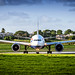 British Airways   G-VIIX   Boeing 777-236ER   BGI