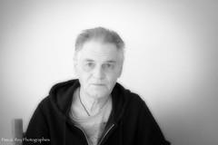 _DSC9866_v1 (Pascal Rey Photographies) Tags: portraits portrait faces visages personne people noirblanc noiretblanc blackwhite blancoynegro schwarzundweiss schwarzweiss zwartwit photographiecontemporaine nikon d700 luminar digikam digikamusers pascalreyphotographies